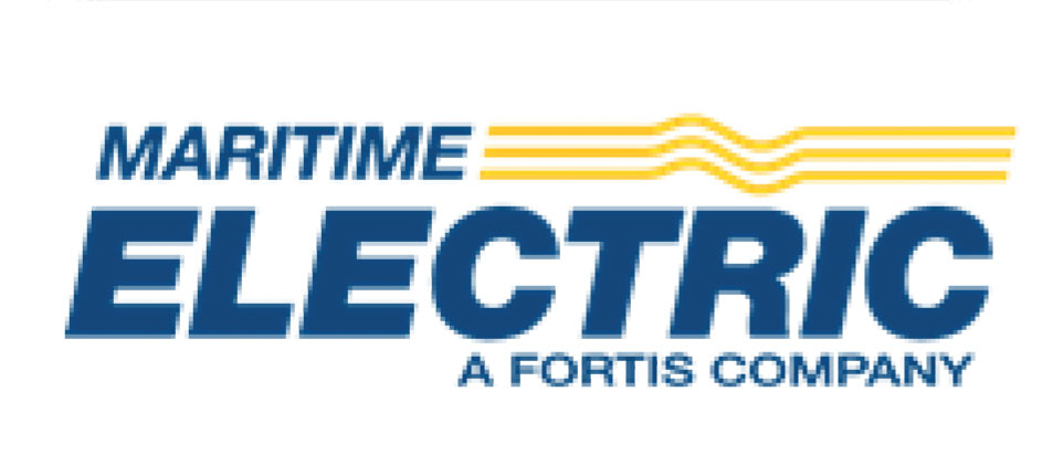 Maritime Electric